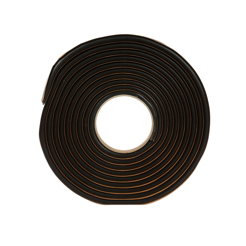 3M™ Windo-Weld™ Round Ribbon Sealer, 08612, 3/8 in x 15 ft Kit, 12 per case