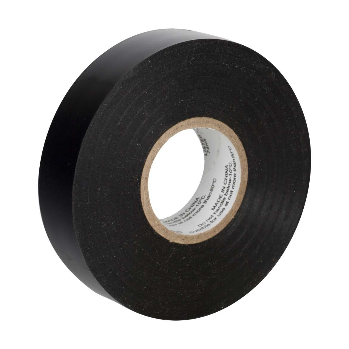 Heavy Duty Electrical Tape
