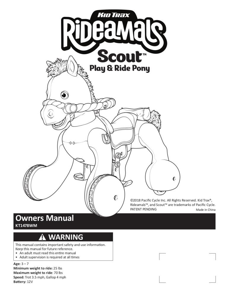 KT1478WM_RideamalsScout-BRN_Manual.pdf