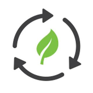 100% Silicone & Eco-Friendly