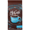 McCafé French Vanilla Ground Coffee 12 oz Bag