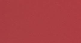 Bainbridge True Red 40