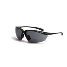 Crossfire Sniper Bifocal Safety Eyewear