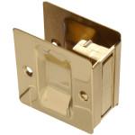 Pocket Door Pull
