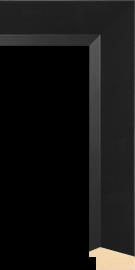 Linear Black 2