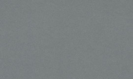 Crescent Classic Gray 32x40