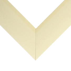 Nielsen Florentine Gold 29/32