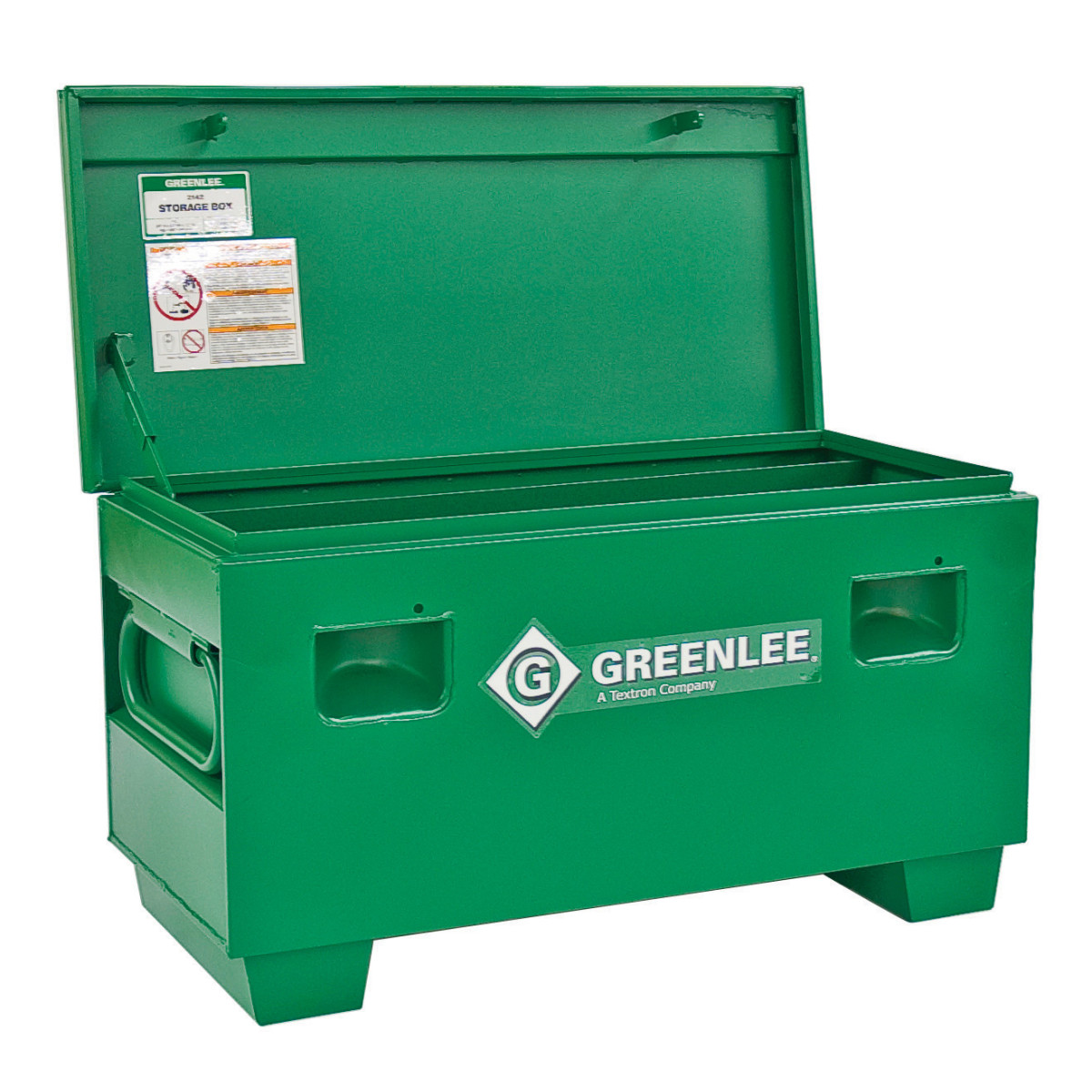 Greenlee 2142 Chest Assembly (2142)