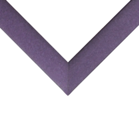 Nielsen Purple Haze 7/16