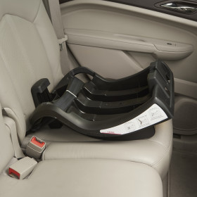 Nurture Infant Car Seat Base