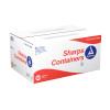 Sharps Containers - 5qt. - 20/Cs