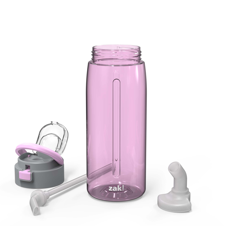 Genesis 32 ounce Water Bottles, Lilac slideshow image 6