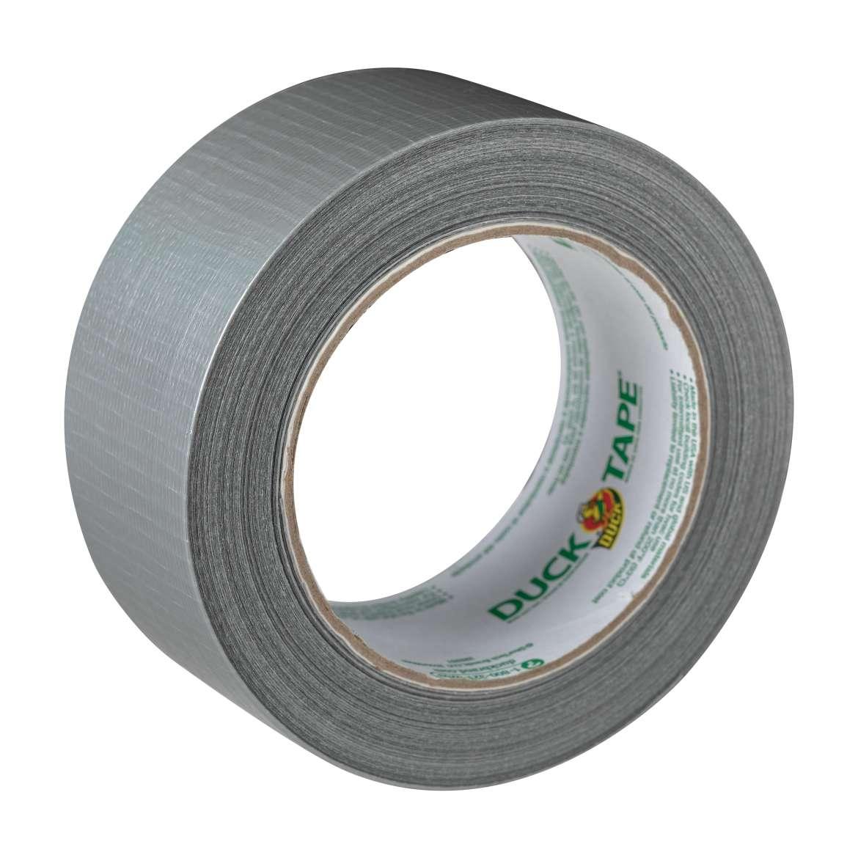 Electrician's Grade Duck Tape®