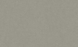 Crescent Gladstone 40x60