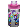 Disney 15.5 ounce Water Bottle, Minnie Mouse & Daisy Duck slideshow image 4
