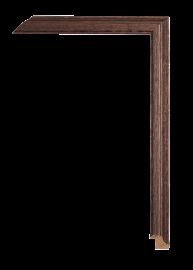 American Classics Medium Woodtone 1