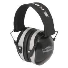 Radians TRPX™ 29 Earmuff