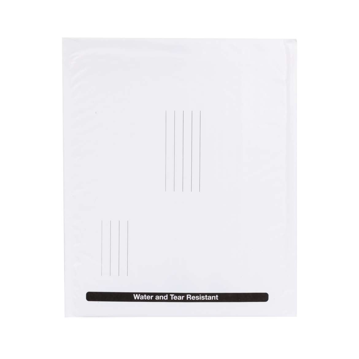 Poly Big Bubble Mailers