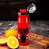 Star Wars 25 ounce Reusable Water Bottle, Darth Vader & Stormtroopers slideshow image 5