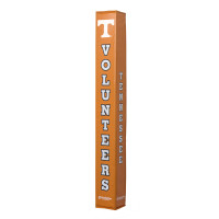 Tennessee Volunteers thumbnail 3