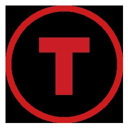 TriGain