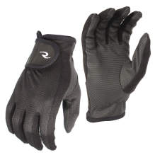 Radians RDSG10 Men's Shooting Glove