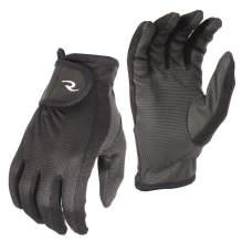 Radians RDSG10 Men's Shooting Glove