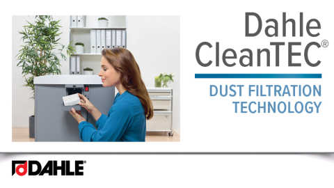 Benefits of Dahle CleanTEC® Shredders Video