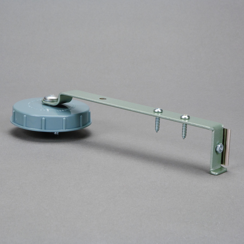 3M™ Utility Bracket Dispenser M73, 6 per case