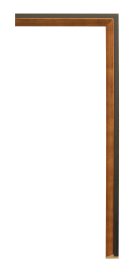 Ferrosa Fillet Bronze 3/8