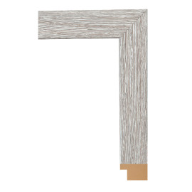 Framerica Light Woodtone 1 1/4