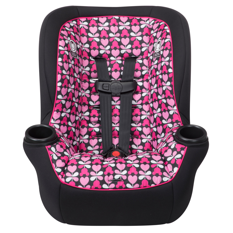 Disney-Baby-Apt-50-Convertible-Car-Seat thumbnail 12