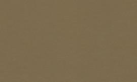 Crescent Sienna 32x40