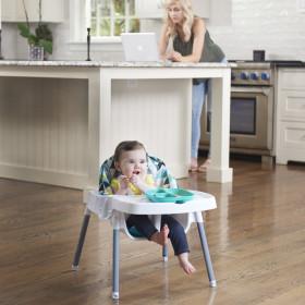Eat N Grow 4-Mode High Chair