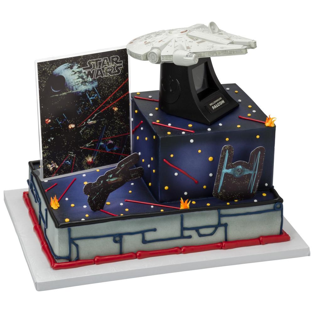 Star Wars™ Millennium Falcon™