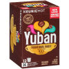 Yuban Traditional Medium Roast Coffee K-Cup Pods 12 count