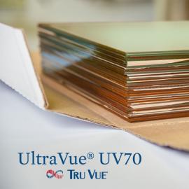 Tru Vue UltraVue Glass 48