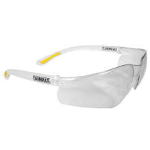 DEWALT DPG52 Contractor Pro™ Safety Glass
