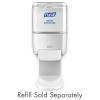 PURELL® ES4 Hand Sanitizer Dispenser
