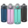 Genesis 24 ounce Water Bottle, Lilac slideshow image 10
