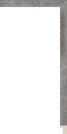 Steampunk Rust 5/8