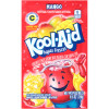 Kool-Aid Aguas Frescas Unsweetened Mango Powdered Drink Mix 96 - 0.14 oz Envelopes