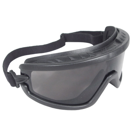Radians Barricade™ Safety Goggle