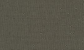 Crescent Medium Brown 32x40