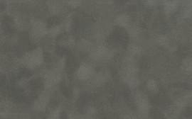 Crescent Graphite 40x60