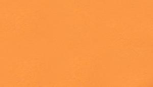 """Rascals 3.5"""" Latex Goldfish Dog Toy"""