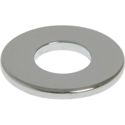 Chrome AN Flat Washer (1/2