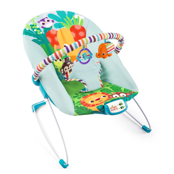 Safari Surprise™ Bouncer