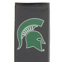 Michigan State Spartans thumbnail 4