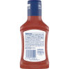 Kraft Raspberry Vinaigrette Dressing 8 fl oz Bottle